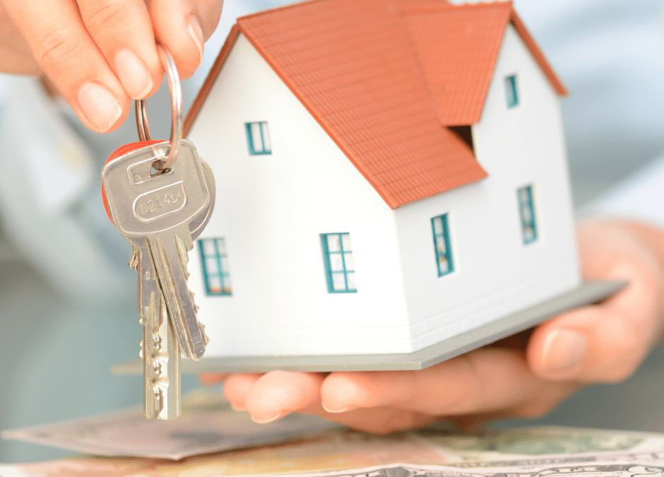 What does a RICS Help to Buy Valuation involve?