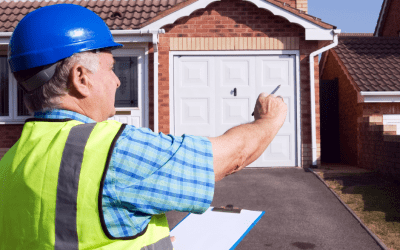 What Happens During a House Survey?