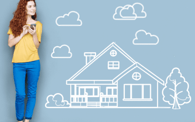 Top 5 Factors to Consider When Buying a House